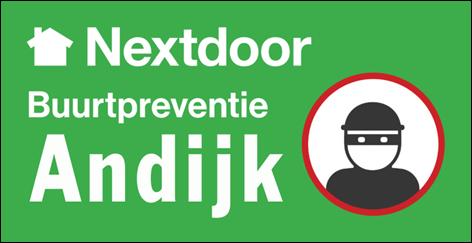 Nextdoor Andijk