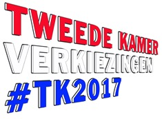 #TK2017