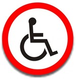 handicap-434x450