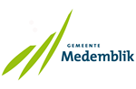 Logo_Gemeente Medemblik_PNG (1)