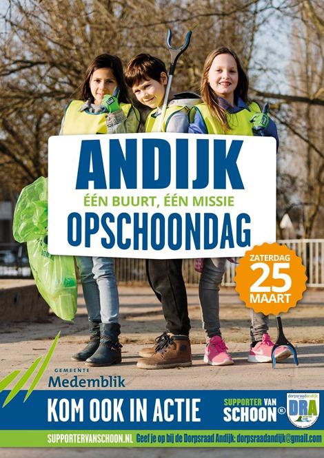 nlschoon_lod-2017_uitwerking_6-posters_a2_wt6