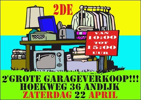 garageverkoop-2015 2