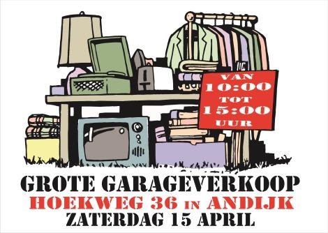 garageverkoop-2015