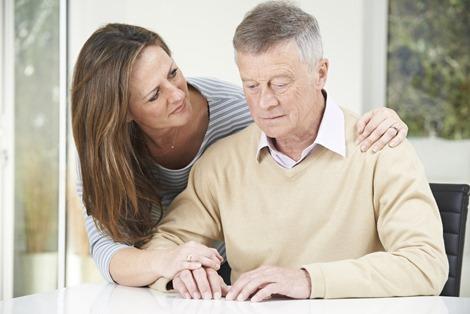 Gemeente Medemblik organiseert informatieavond 'omgaan met dementie'