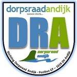 Dorpsraad Andijk logo