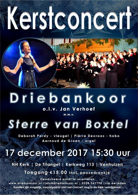 2017-poster-kerstconcert