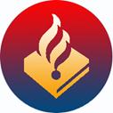 Berkhouter aangehouden na mishandeling | Schietincident | Politie zoekt getuigen overval