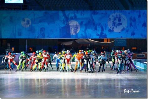 FH138200marathonOlympischstadion10-02-2018-®FredHoman