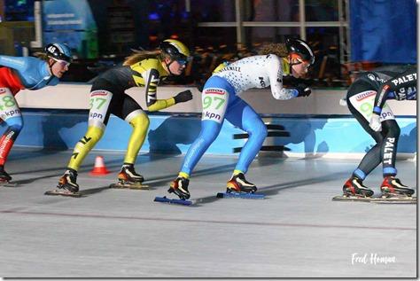 FH138452marathonOlympischstadion10-02-2018-®FredHoman