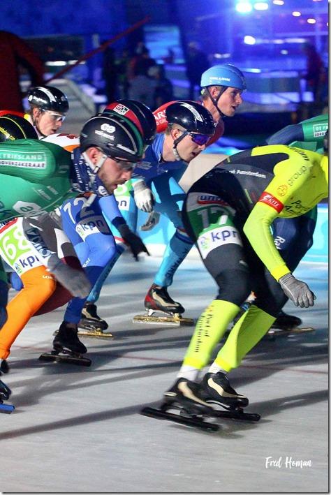 FH138744-2marathonOlympischstadion10-02-2018-®FredHoman