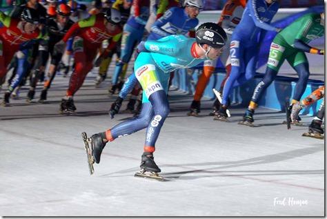 FH139246marathonOlympischstadion10-02-2018-®FredHoman