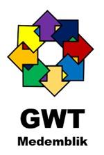 GWT Foto 001