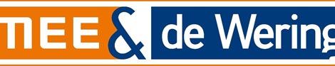 MDW_Logo_RGB-kl-1600x318