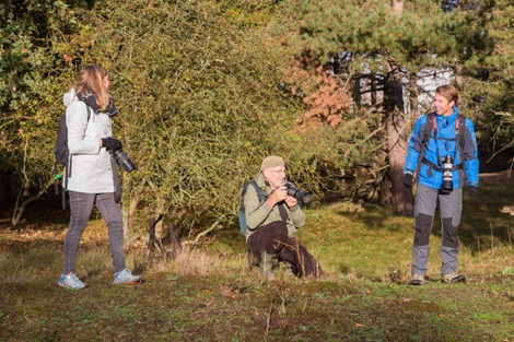 2 Servan Ott Fotografie - Natuurfotografie en Trouwfotografie-0045