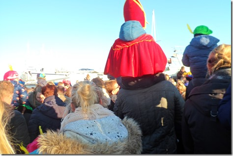 Sint 2018 Andijk 026