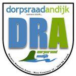 Commissievergadering 7 maart: Presentatie Samenhang ontwikkelingen IJsselmeergebied  |  Principeverzoek huisvesting arbeidsmigranten Nieuwe Dijk 1 in Andijk