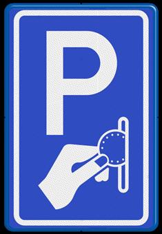 Gemeenteraadscommissie vergadert achter gesloten deuren over 'parkeren in Medemblik'