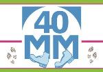40MM logo 2