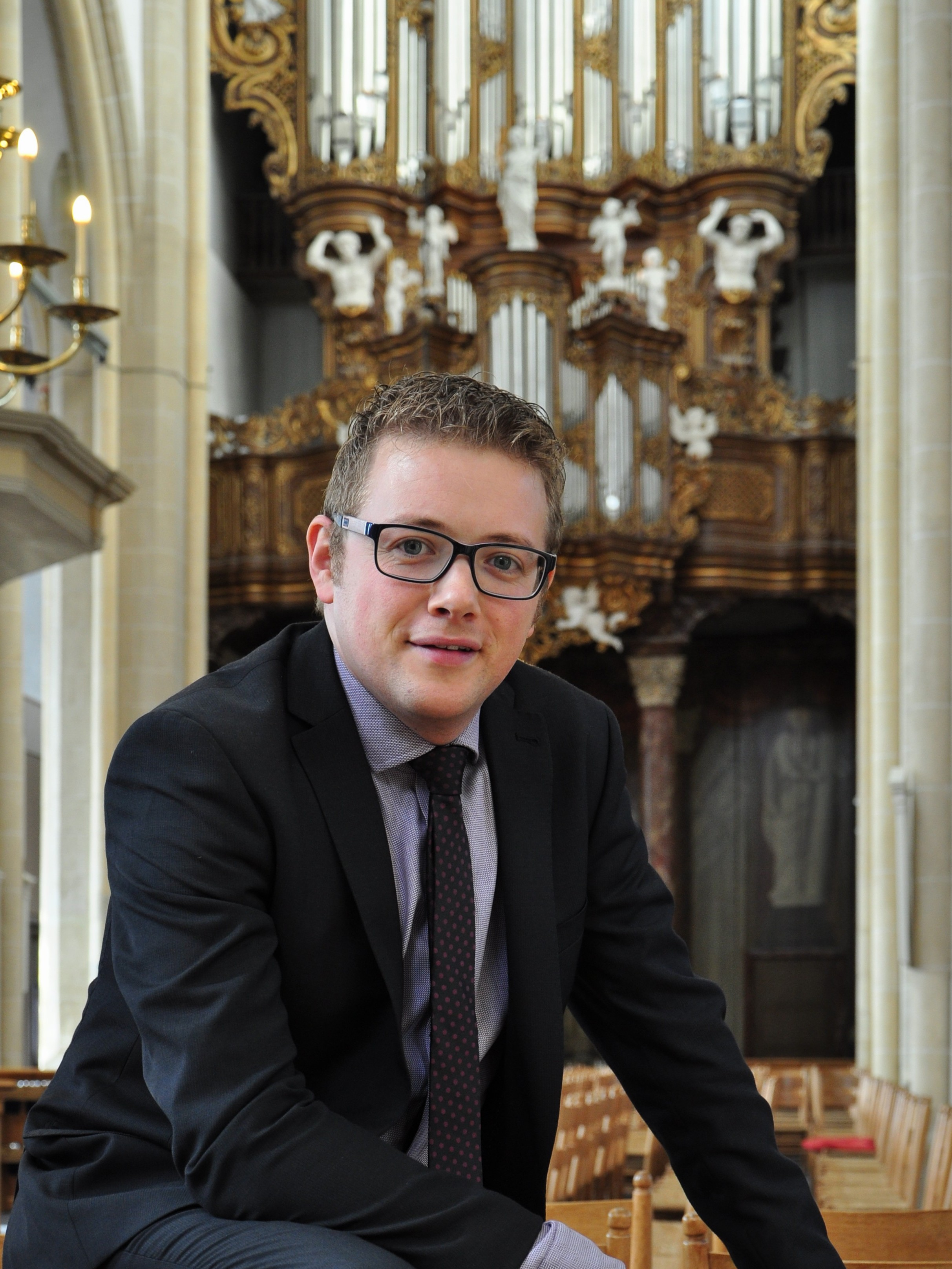 Op zaterdag 29 juni 2019 speelt de vermaarde organist Minne Veldman uit Urk op het fraaie Pels-orgel in de Hervormde kerk te Venhuizen. Het concert begint om 20.00 uur, entree € 10,00 /  -12 jr. € 5,00  Verdere info www.zingenenzo.com
