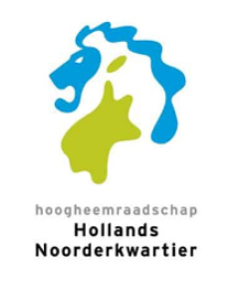 Burgemeester en Dorpsraad Andijk samen in gesprek met Hoogheemraad inzake verkeersveiligheid polderwegen