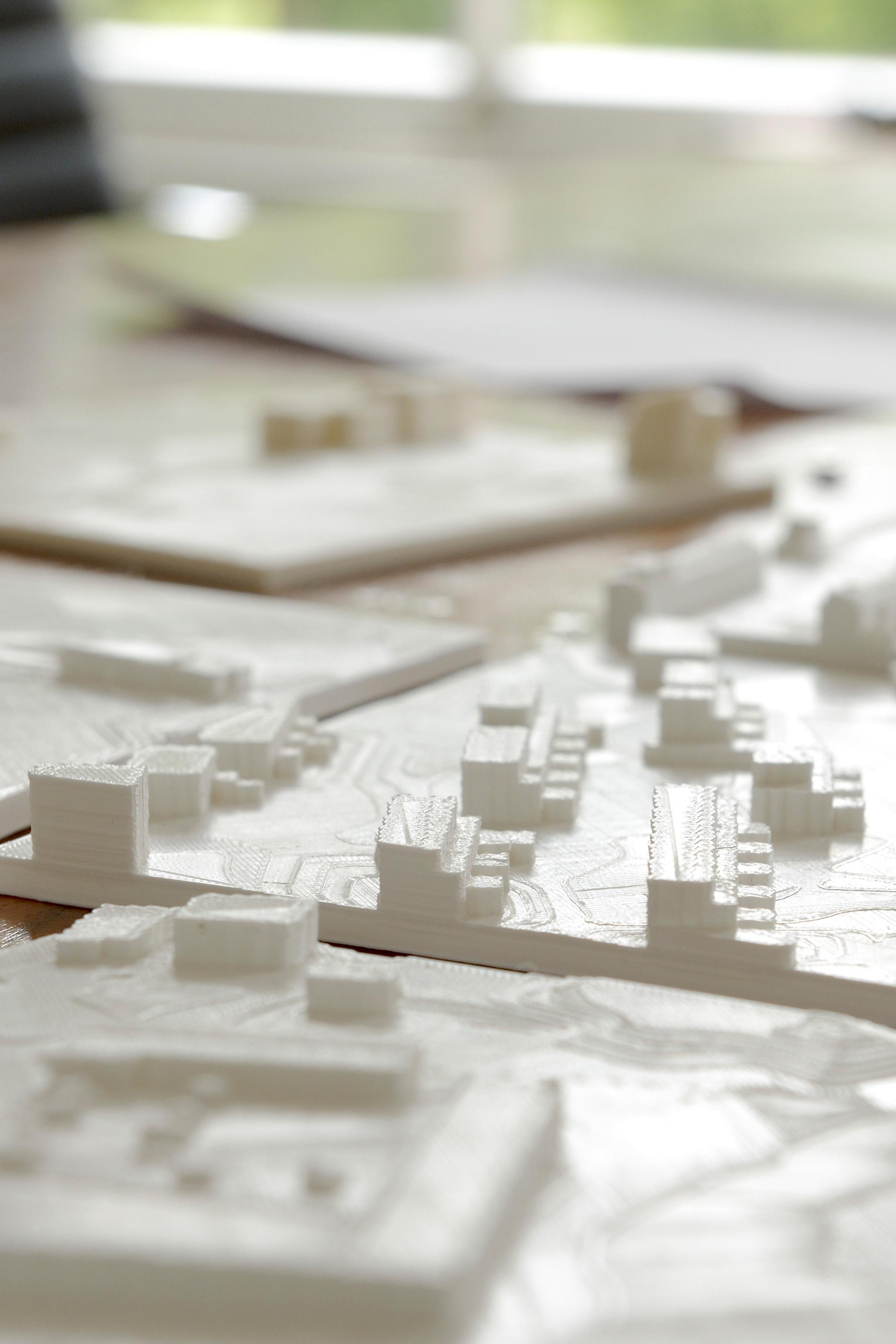 Inschrijving Startup in residence Noord-Holland 2019 van start = APB | Andijker Nieuws Net
