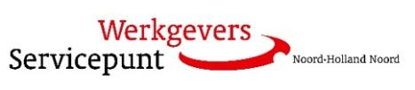Geslaagde MVO-bijeenkomst voor werkgevers die ondernemen met hun hart  - Nieuwe Proud Partners ontvingen MVO-keurmerk
