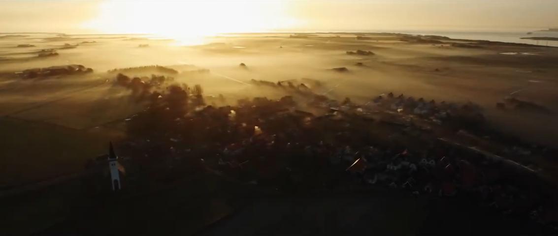 West-Friesland gastheer VNG Jaarcongres 2020 - Medemblik