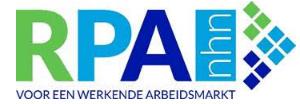Noord-Holland Noord zet schouders onder 'Perspectief op Werk' - Acties om meer mensen aan het werk te krijgen