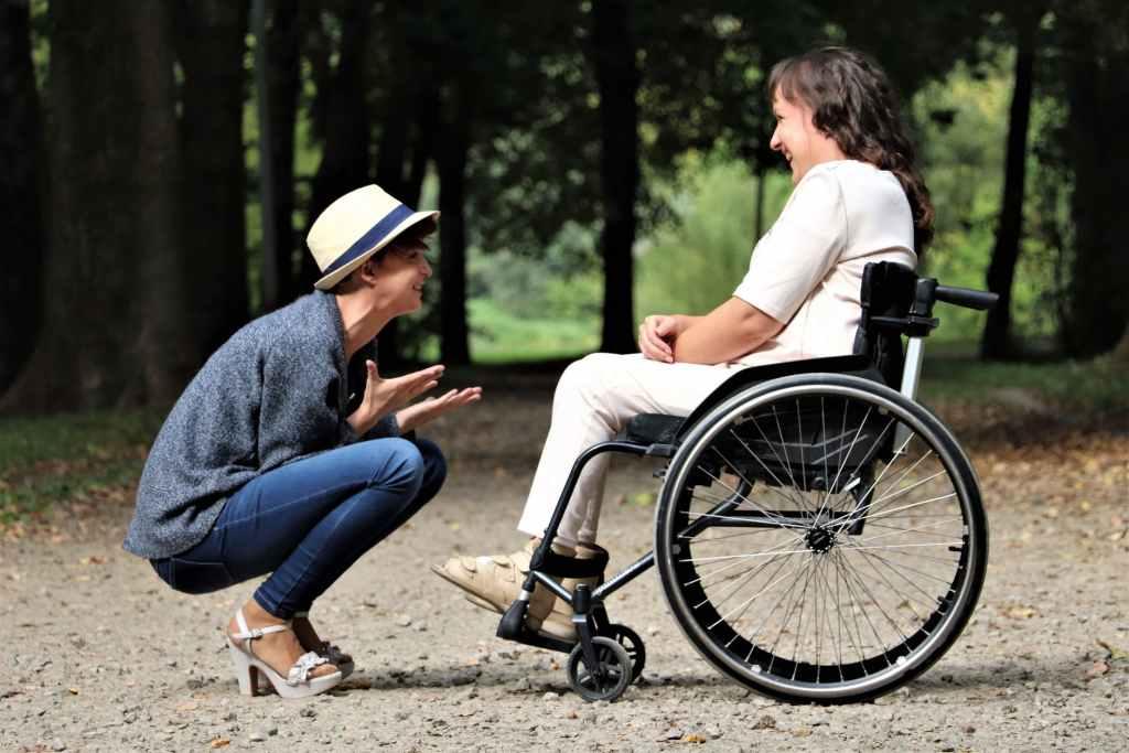 'Doe-Mee-Onderzoek' naar gelijke toegang voor mensen met een beperking ook in de gemeente Medemblik