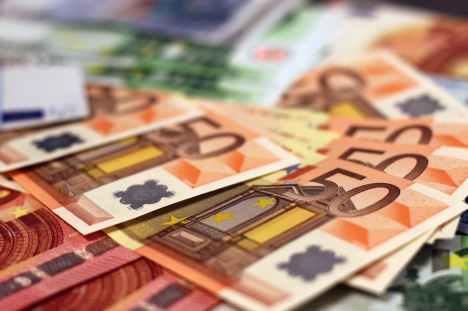 Ruim 6 ton voor wachtgeld wethouders gemeente Medemblik