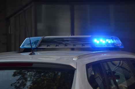 Extra info in onderzoek naar gewelddadige verkrachting Holenweg in Hoorn: SIGNALEMENT
