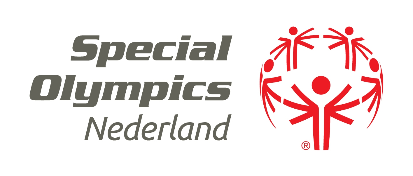 Medailles voor amazones Edmee Snel, Linda Richtering, Nanda Loos, Saakje van Caspel en Marijke Kok!