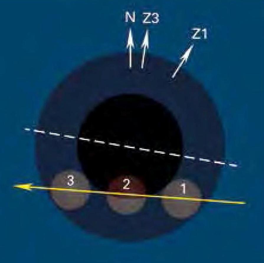 Beleef de maansverduistering bij Volkssterrenwacht Orion