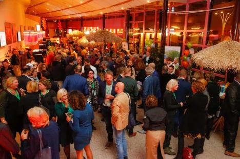 Grootste Werkfestival op 31 oktober draait om innovatie