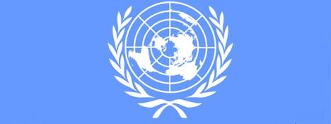 VN-comité Handicap wil weten hoe het VN-Verdrag wordt toegepast. Deel jouw ervaringen!