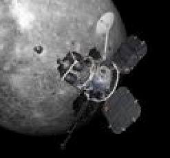 Volkssterrenwacht: Lezing Beelden uit de ruimte