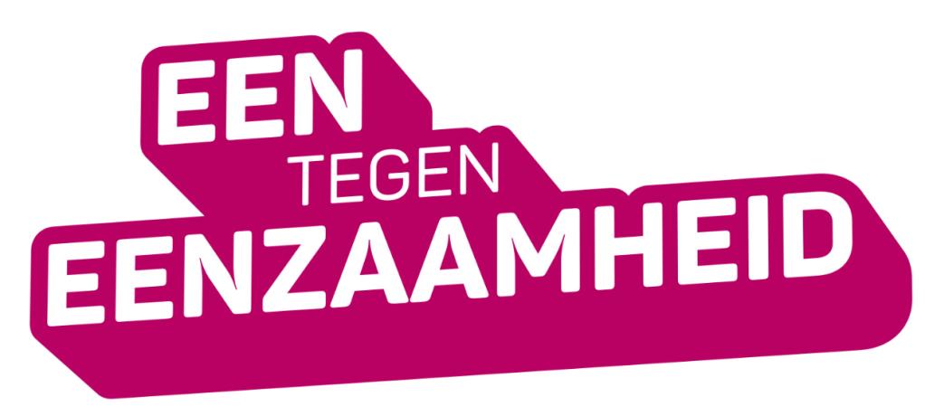 80 procent Nederlanders wil zelf iets doen tegen eenzaamheid | #eentegeneenzaamheid