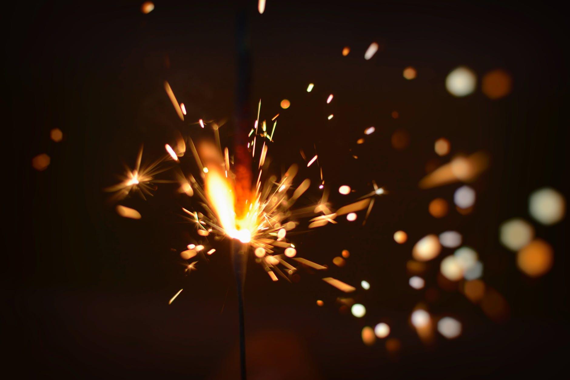 Ernstig vuurwerkongeval - Bovenkarspel | Achtervolging met drankrijder - Hoorn| Overval op woning - Benningbroek