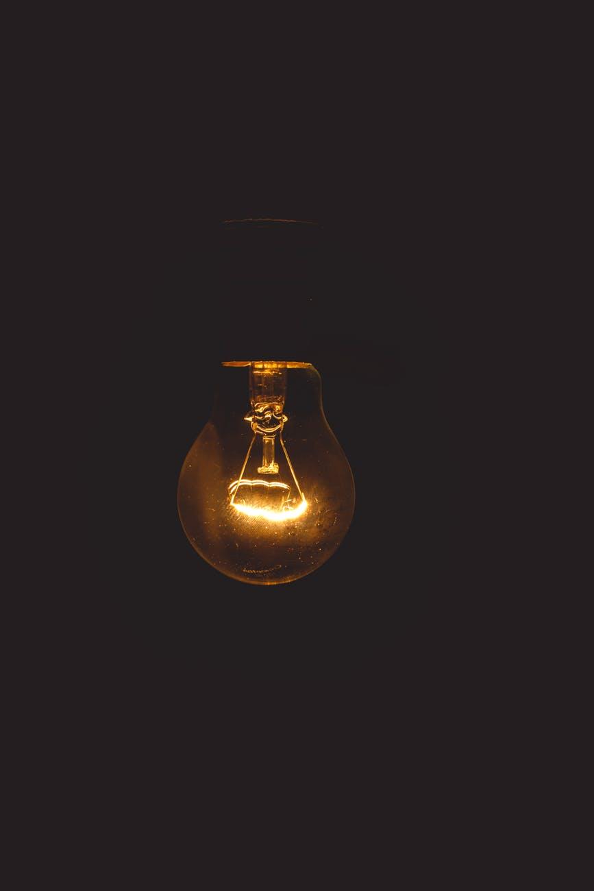Meepraten over een energieneutrale toekomst in de gemeente Medemblik