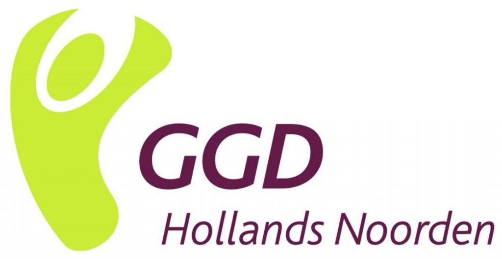 Weer twee nieuwe patiënten met Coronavirus in Noord-Holland-Noord | #coronavirus #coronavirusNederland -  Andijker Persbureau