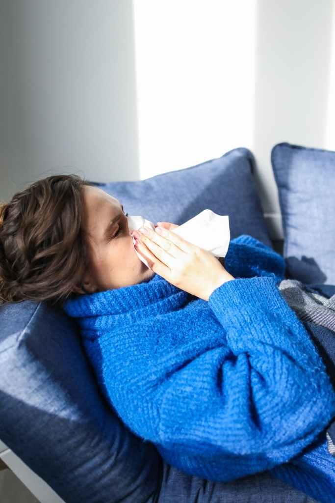GGD: Drie nieuwe patiënten met Coronavirus in Noord-Holland-Noord