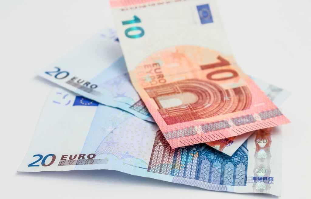 Gemeente Medemblik: Vroeg Eropaf bij financiële problemen