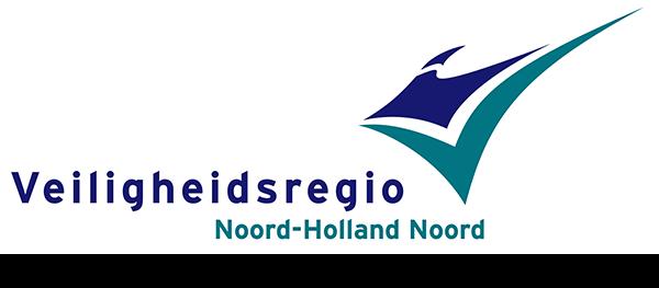 Nieuwe noodverordening van kracht Veiligheidsregio Noord-Holland Noord