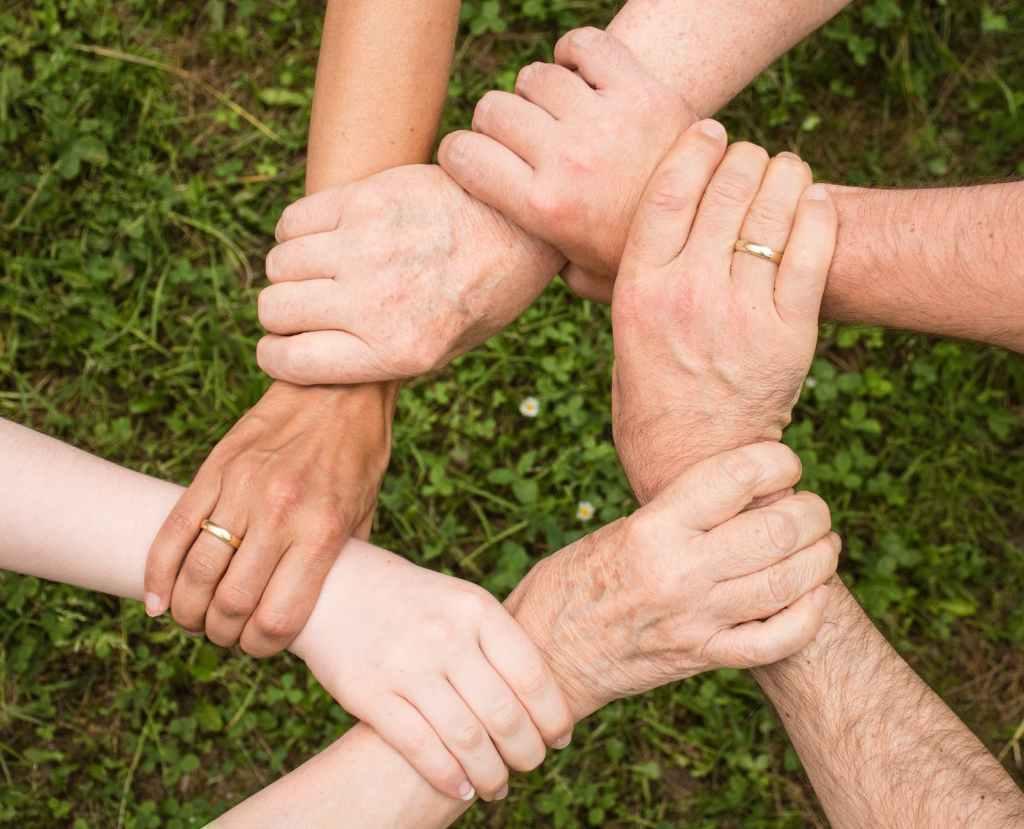WerkgeversServicepunt helpt ondernemers met 'NHN werkt door'