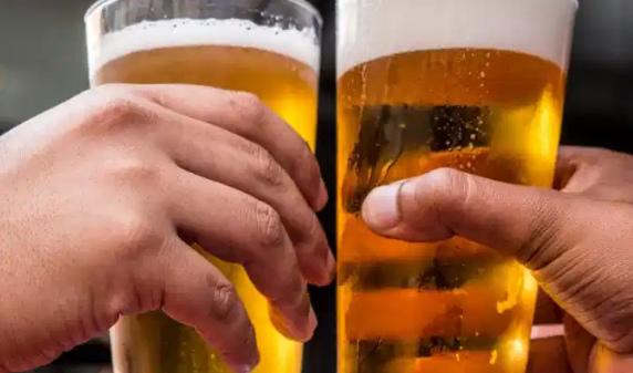 Alcohol- of drugsvergiftiging minderjarige West-Friese jongeren stijgt