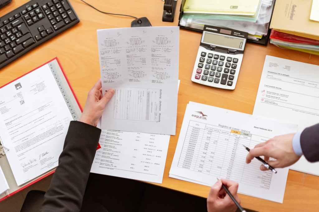 Rekenkamercommissie rapport: 'Doeltreffendheid prestatieafspraken wonen -  rolinvulling door de raad'