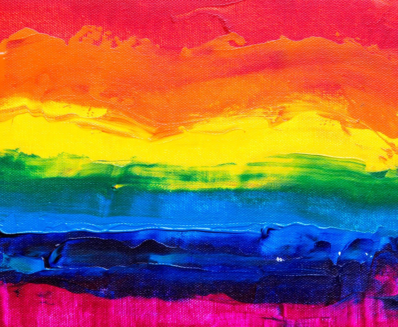 Regenboogweek gemeente Medemblik vol kleurrijke activiteiten