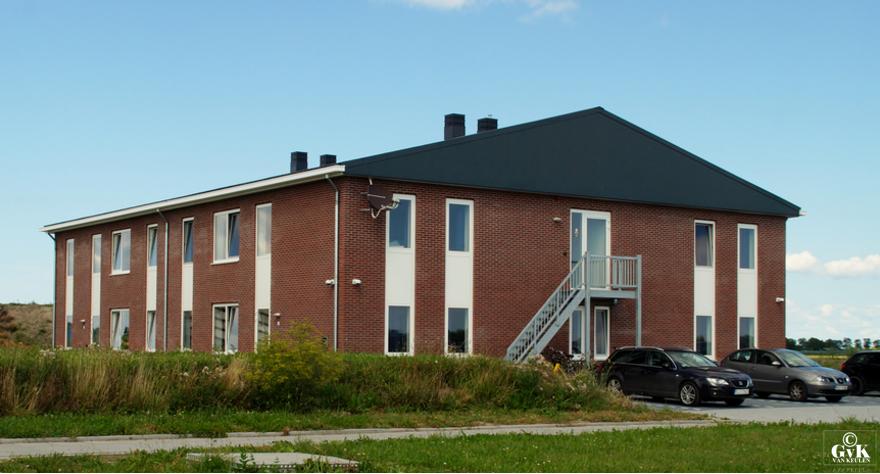 Commissie buigt zich over voorstel huisvesting arbeidsmigranten