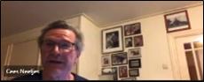 Open brief aan wethouder Harry Nederpelt: Burgerparticipatie?