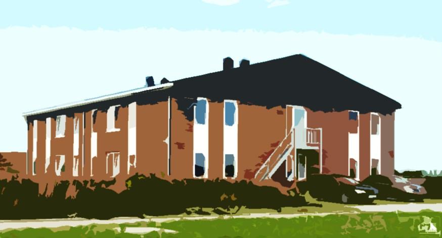 Ontwerpbeleid Huisvesting Arbeidsmigranten + formulier indiening zienswijze